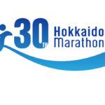 第30回北海道マラソン2016 結果速報