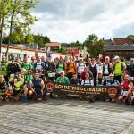 【速報】ドイツで開催されていたGoldSteing2015で日本人が初完走