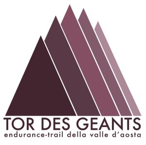 logo-tor-news_1