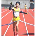 浜松シティマラソン2016結果[速報] 男女共に地元スズキ浜松ACがV