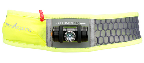 LUMEN-170