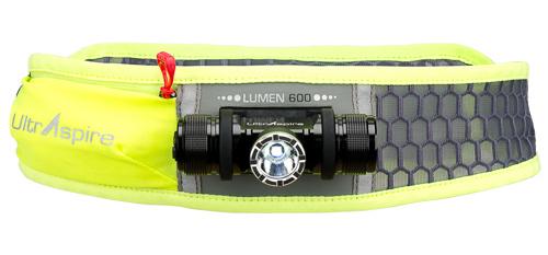 LUMEN-600