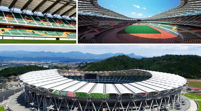 第32回静岡国際陸上競技大会 出場予定選手リスト
