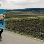第35回佐倉朝日健康マラソン2016 上位とちょうせい豆乳くんの結果