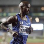 IAAFダイヤモンドリーグ第4戦ユージーン 男子10000m結果