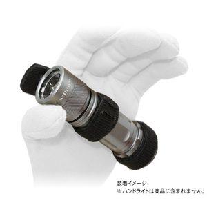 gripband2