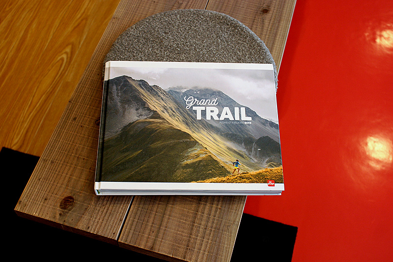 Grand Trailsこんな本もありました