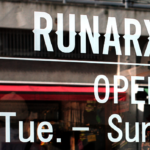 埼玉 川口の気になるランニングショップ「RUNARX」取材してきました!