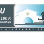 山内英昭 選手 優勝・団体女子も金/IAU100KM世界選手権 2016