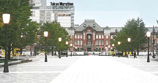 tokyo-marathon17