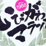 【リザルト】揖斐川マラソン2015