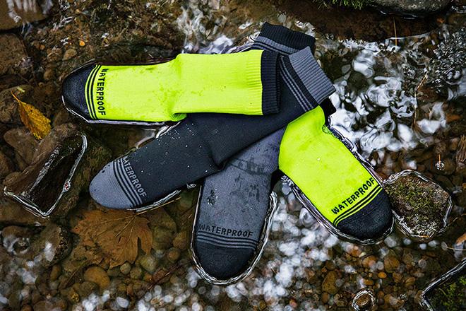 Crosspoint-Waterproof-Socks-by-Showers-Pass-3