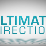 Ultimate Directionの新しいHYDRATION PACKS3.0シリーズ