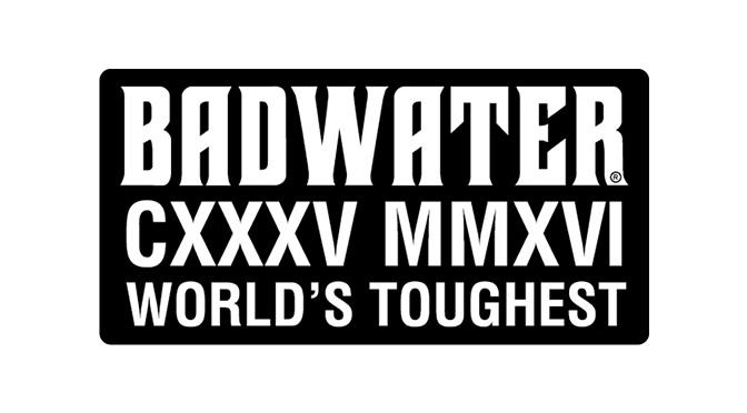 2016 Badwater ultramarathon 135mile エントリー受付中