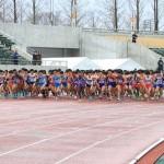 第44回全日本実業団ハーフマラソン結果と世界ハーフマラソン選考の行方