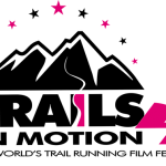 【MOVIE】Trails In Motion- トレイルランの今を伝える映画祭
