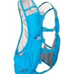 こちらはさらに軽量なベストモデルVIA Trail Vest 110g/85ポンドです。