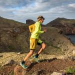 GORE Running Wear FUSIONシリーズ 長距離ランナー向け高機能ウェア