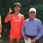 【リオ五輪】メダルの期待!男子20km競歩 13日AM2:30スタート