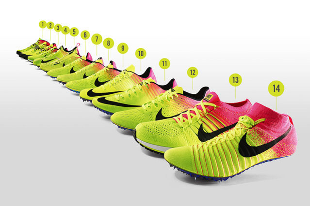 nike_unlimited_color