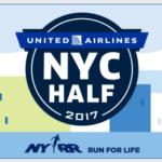 NYCハーフマラソン 2017 招待選手