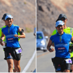 2017 BADWATER 135 いいのわたる選手が優勝!日本人優勝は初